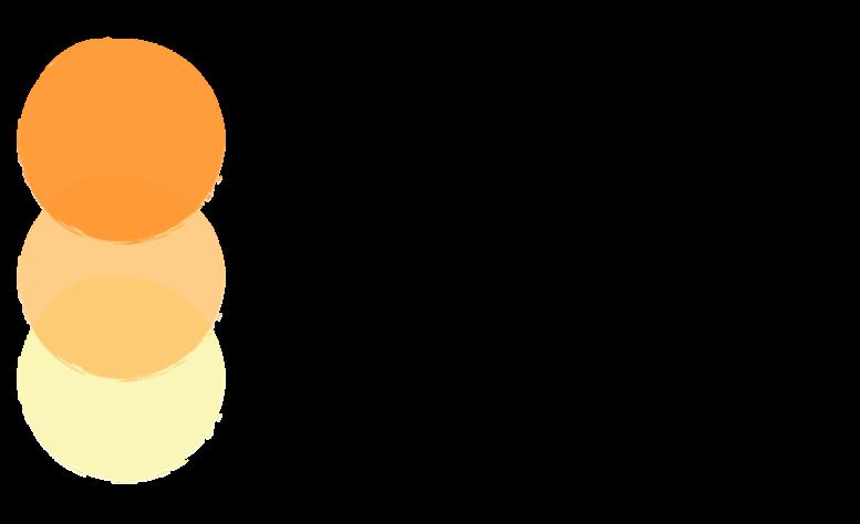 Hawaiian non-profit logo