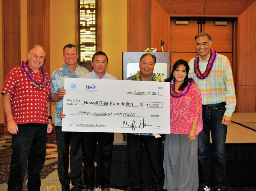 Hawaiirisefoundationcheck